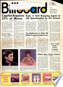 4 Maj 1968