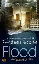 Pdf Flood Telecharger