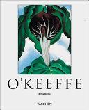 Georgia O Keeffe  1887 1986
