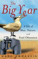 The Big Year [Pdf/ePub] eBook