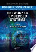 Embedded Systems Handbook Book