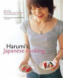 Harumi S Japanese Cooking