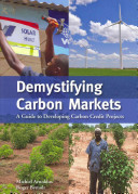 Demystifying Carbon Markets