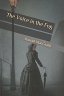 Download The Voice in the Fog Epub