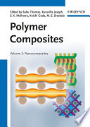 Polymer Composites  Nanocomposites