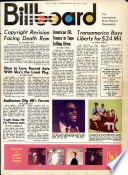 6. Apr. 1968