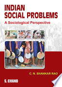 Indian Social Problems