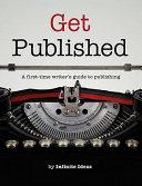 Get Published Pdf/ePub eBook