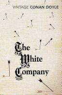 Pdf The White Company Telecharger