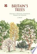 Britain s Trees