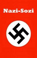 Nazi Sozi