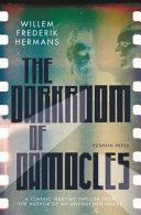 The Darkroom of Damocles Book PDF