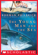 Pdf The Young Man And The Sea Telecharger