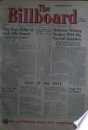 1 Sie 1960