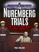 The Nuremberg Trials Pdf