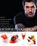 Pdf Dessert FourPlay Telecharger