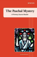 The Paschal Mystery Book