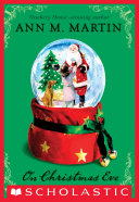 On Christmas Eve Pdf/ePub eBook