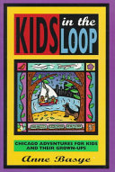 Kids in the Loop