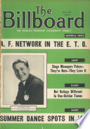 5 mag 1945