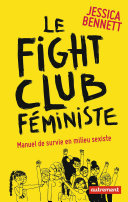 Le Fight Club féministe Pdf/ePub eBook