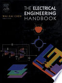 The Electrical Engineering Handbook PDF