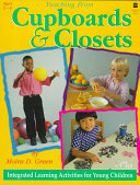 Teaching from Cupboards & Closets