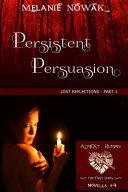 Persistent Persuasion