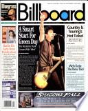 Oct 9, 2004