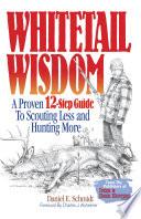 Whitetail Wisdom