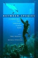 Between Species