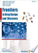 Frontiers in Drug Design   Discovery Book