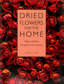 Dried Flowers for the Home