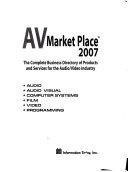 Av Market Place