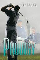 The Prodigy [Pdf/ePub] eBook