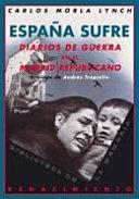 España sufre