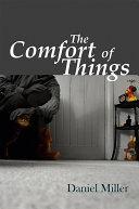 The Comfort of Things Pdf/ePub eBook