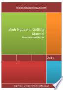 Binh Nguyen S Golf Manual