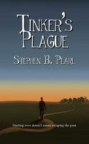 Pdf Tinker's Plague