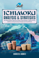 Ichimoku Analysis & Strategies Pdf/ePub eBook