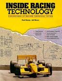 Inside Racing Technology