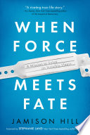 When Force Meets Fate Book PDF