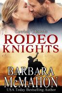 Cowboy Charade Pdf/ePub eBook