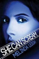 She Can Scream PDF