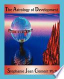 The Astrology of Development