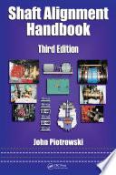 Shaft Alignment Handbook  Third Edition