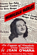 Honolulu Harlot