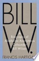 Bill W  Book PDF
