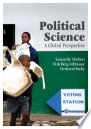 Political Science  : A Global Perspective