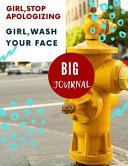 Girl Wash Your Face Pdf/ePub eBook